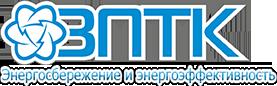 "ООО ""ЗПТК"""