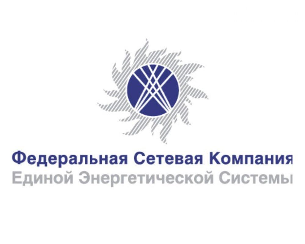 logo_company_968x544_15_fsceec